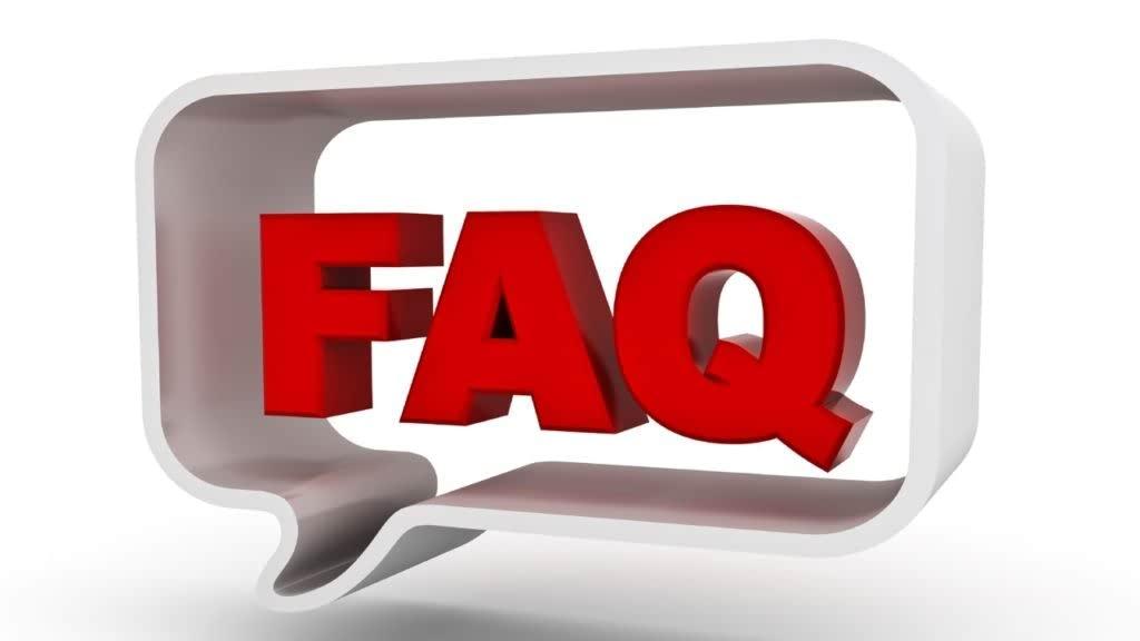 残保金丨残保金减免需要满足哪些要求?插图