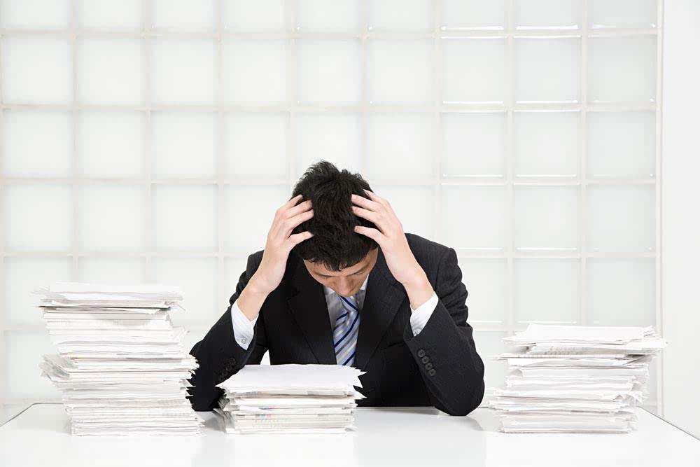 HR最容易忽略的一项技能:残保金减免优化插图