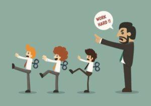 HR最容易忽略的一项技能:残保金减免优化插图(2)