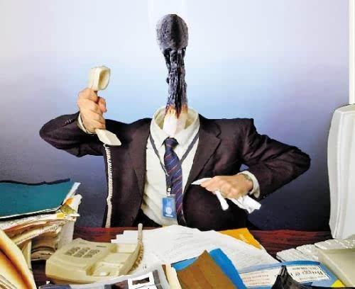 HR最容易忽略的一项技能:残保金减免优化插图(3)